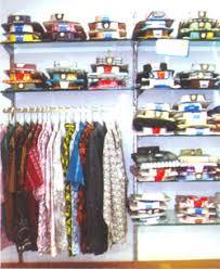 Best Garments Selling Producats in Bangladesh | Aliganz com