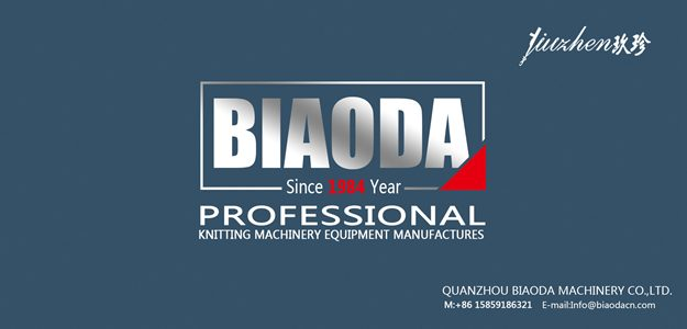 Quanzhou Biaoda Machinery Co.,Ltd