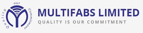 Multifabs Ltd